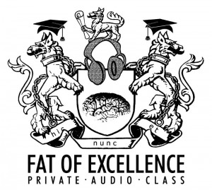 FAT OF EXCELLENCE p.a.c. 2015