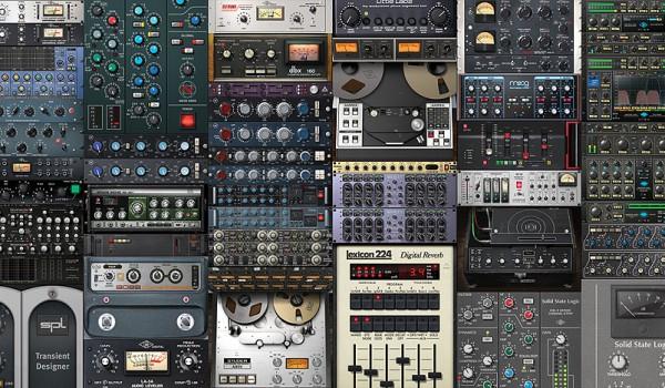 universal_audio_uad2_allplugs 900 x