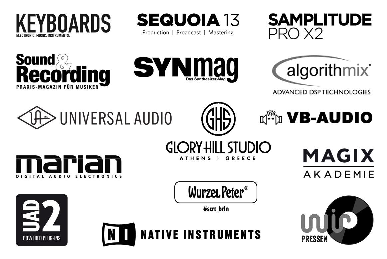 partners 900x