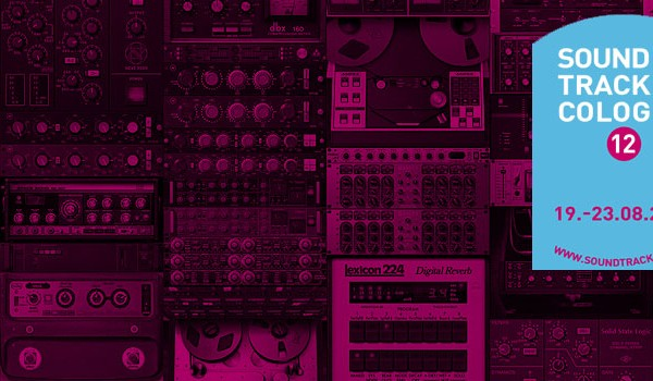 universal_audio_uad2_allplugs 900 x STC