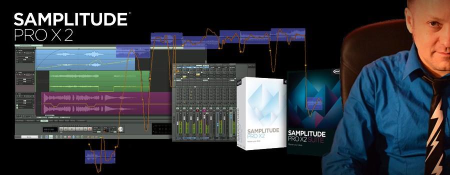 Bob 2 Sam Pro X2 Magix Akademie 900 x 350 Kopie